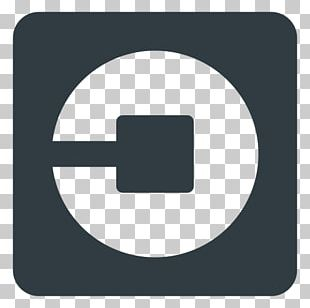 Uber logo clipart png free stock Uber Logo PNG Images, Uber Logo Clipart Free Download png free stock