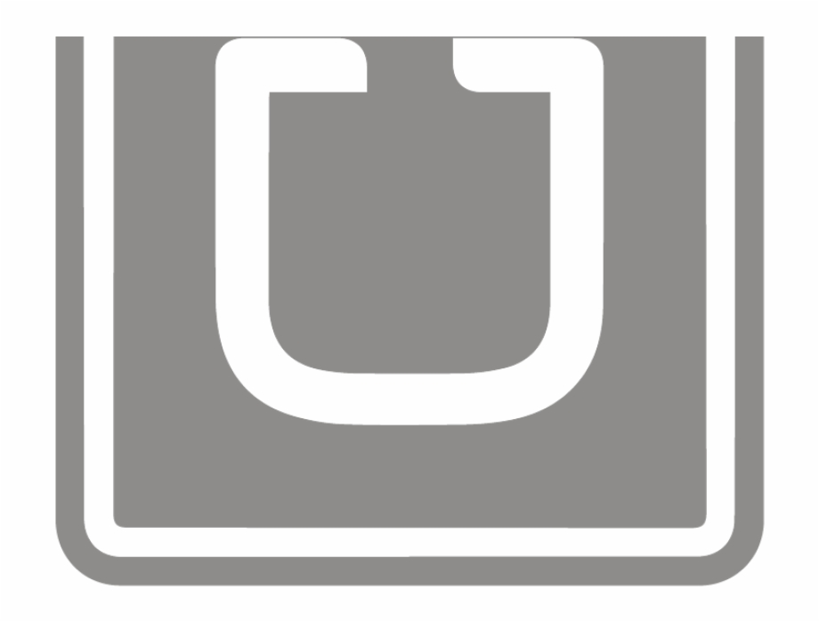 Uber logo clipart clipart library download Uber Logo Transparent Pic - Emblem Free PNG Images & Clipart ... clipart library download