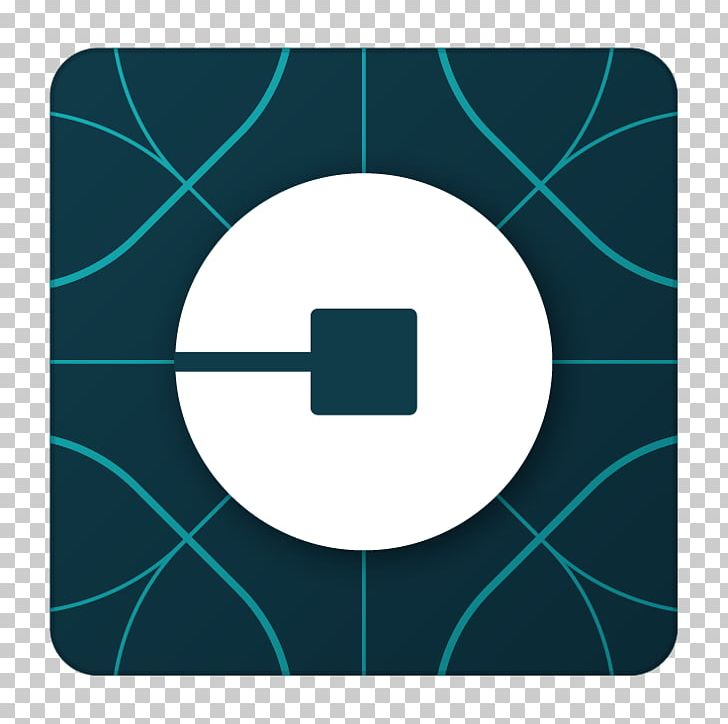 Uber logo clipart graphic black and white stock Uber Logo Lyft Rebranding Computer Software PNG, Clipart ... graphic black and white stock