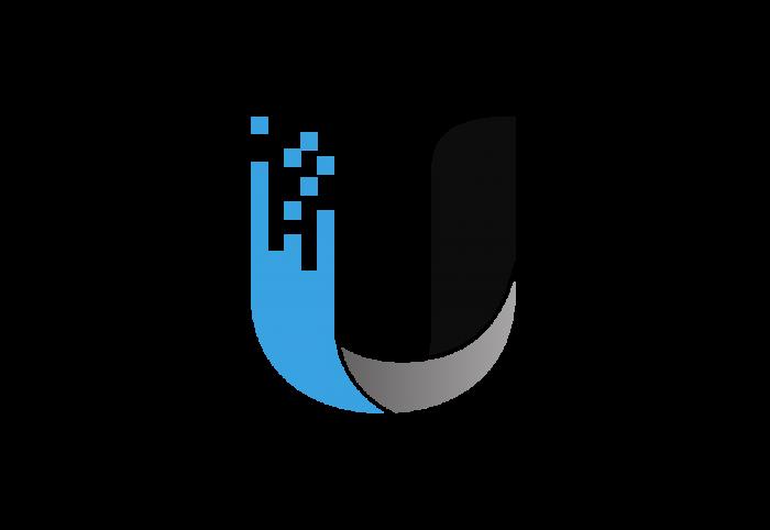 Ubiquiti logo clipart
