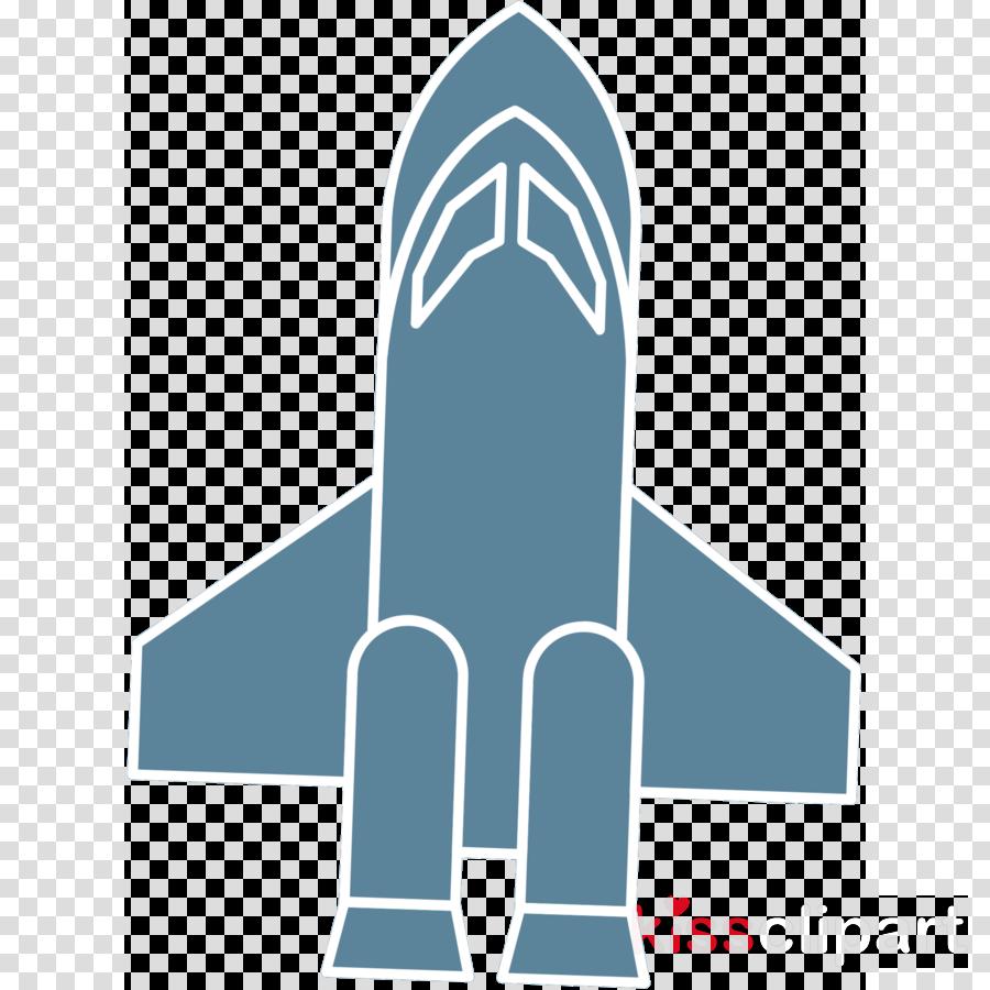 Ubiquiti logo clipart banner transparent Ubiquiti Rocketm5 Airmax, Logo, Line, transparent png image ... banner transparent