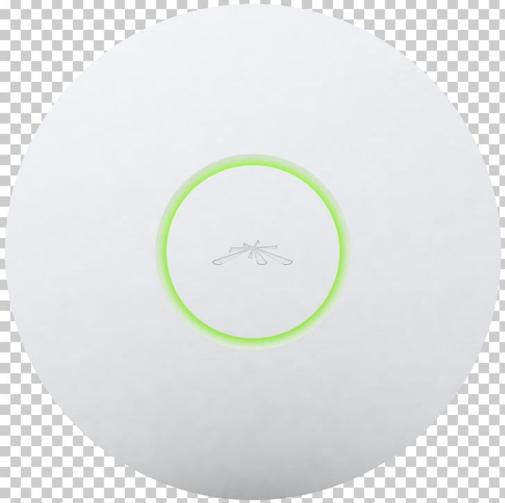 Ubiquiti logo clipart picture royalty free library Ubiquiti Networks UniFi AP Indoor 802.11n Wireless Access ... picture royalty free library