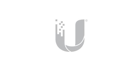 Ubiquiti logo clipart banner free Ubiquiti - airFiber® banner free