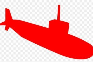 Uboat clipart svg free stock U boat clipart » Clipart Portal svg free stock