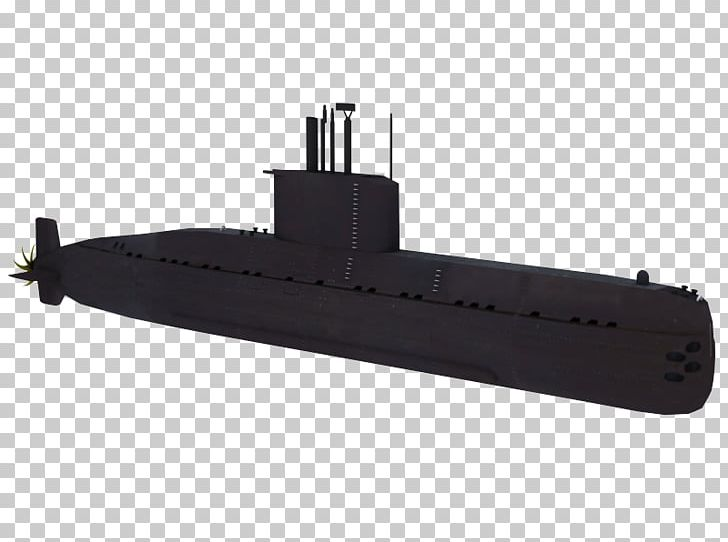 Uboat clipart image black and white library Type 209 Submarine Type 206 Submarine U-boat German ... image black and white library