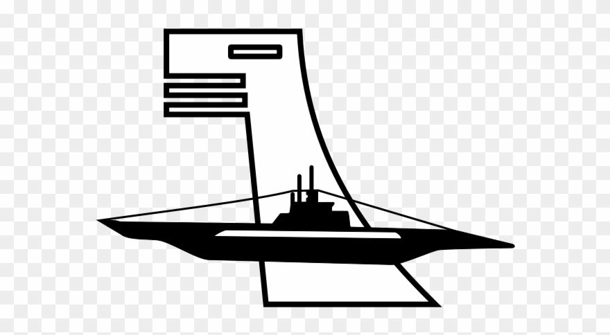 Uboat clipart svg freeuse stock 6 Flottille Emblem - U Boat Emblem Svg Clipart (#1863273 ... svg freeuse stock