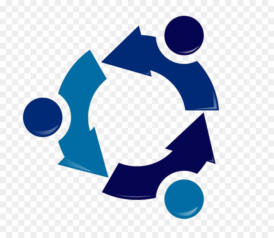 Ubuntu server clipart jpg royalty free stock Server Logo png download - 768*768 - Free Transparent Ubuntu ... jpg royalty free stock