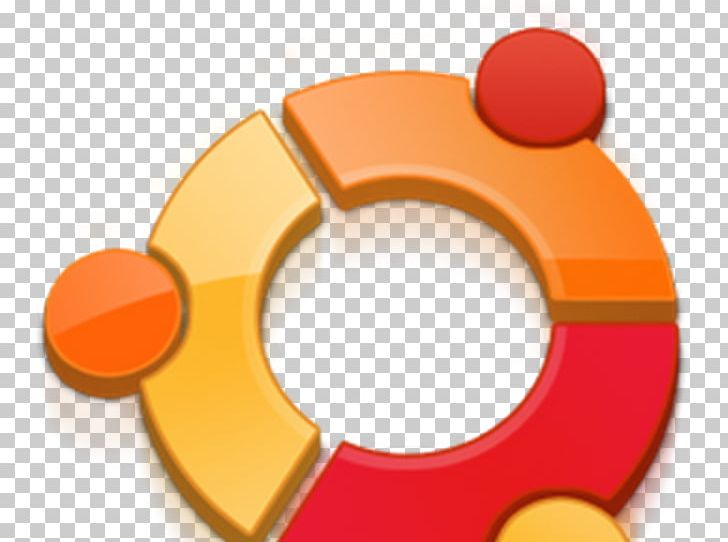 Ubuntu server clipart banner royalty free library Ubuntu Server Edition Linux Operating Systems Software ... banner royalty free library