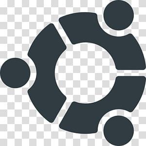 Ubuntu server clipart freeuse download Ubuntu Logo, Ubuntu Server logo transparent background PNG ... freeuse download