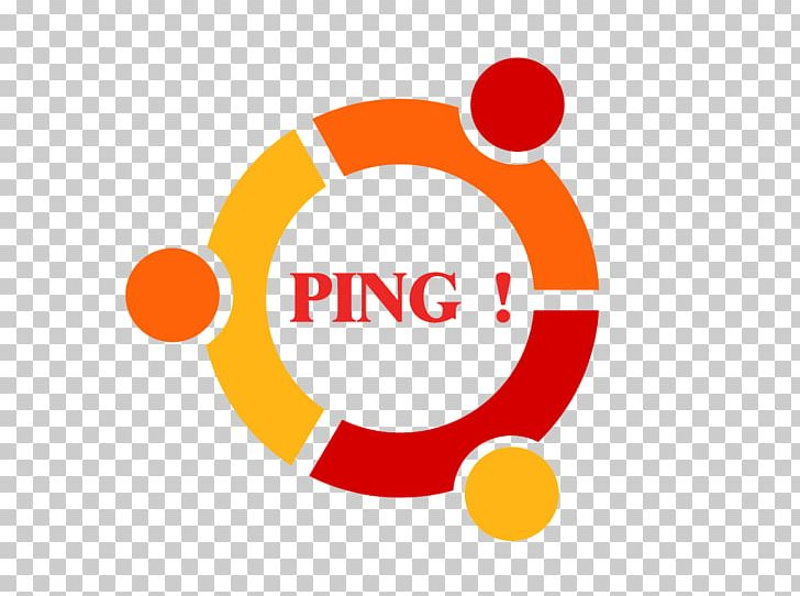 Ubuntu server clipart png royalty free Ubuntu Server Edition Linux Computer Servers PNG, Clipart ... png royalty free