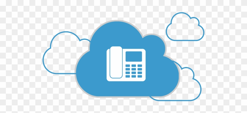 Ucaas clipart graphic freeuse download What Are The Features Of A Cloud Based Phone And Internet ... graphic freeuse download