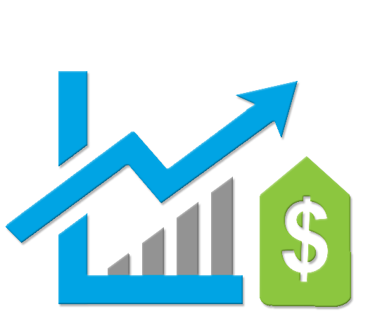 Ucaas clipart banner freeuse How to Accurately Measure the ROI of Unified Communications ... banner freeuse
