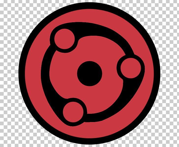 Uchiha itachi clipart vector free Madara Uchiha Itachi Uchiha Kakashi Hatake Sasuke Uchiha ... vector free