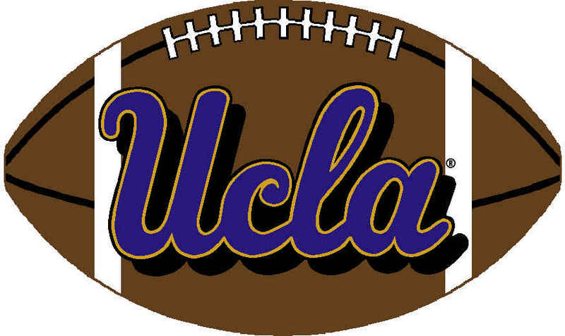 Ucla logo clip art png library download Whitey 20clipart | Clipart Panda - Free Clipart Images png library download