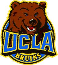 Ucla logo clip art jpg transparent library UCLA Bruin Clip Art Download 18 clip arts (Page 1) - ClipartLogo.com jpg transparent library