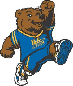 Ucla logo clip art freeuse ucla logos - Yahoo Image Search Results | UCLA | Pinterest | Logos ... freeuse