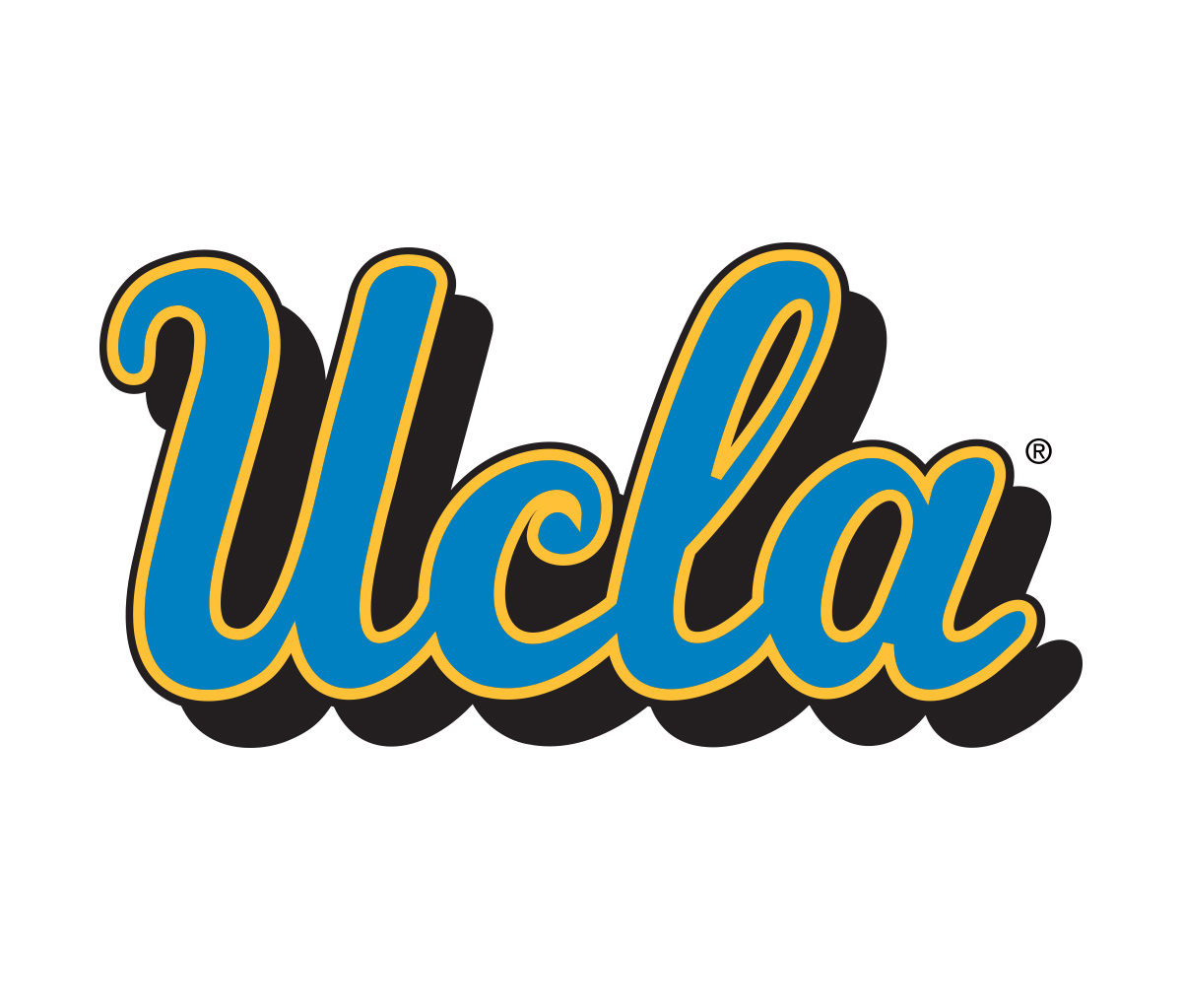Ucla logo clip art picture royalty free Ucla logo clip art - ClipartFest picture royalty free