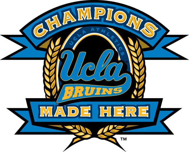 Ucla logo clip art png free 17 best ideas about Ucla Bruins on Pinterest | Ucla campus, Ucla ... png free