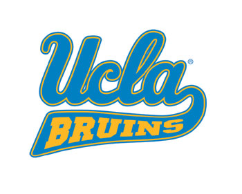 Ucla logo clip art vector royalty free Ucla logo clip art - ClipartFest vector royalty free