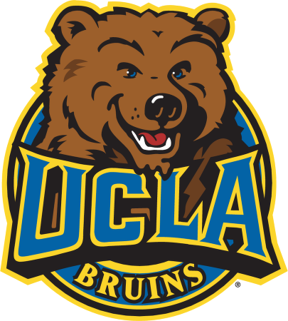Ucla logo clip art graphic transparent Bruins Basketball Logos Clipart - Clipart Kid graphic transparent