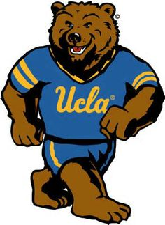Ucla logo clip art picture library library Ucla logo clip art - ClipartFest picture library library