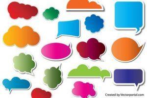 Ucretsiz clipart png royalty free download ücretsiz clipart » Clipart Portal png royalty free download