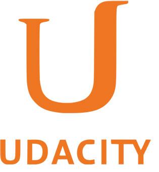 Udacity logo clipart png freeuse stock Udacity - Fundación Telefónica png freeuse stock