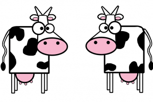 Udders clipart jpg royalty free Cow udders clipart 1 » Clipart Portal jpg royalty free