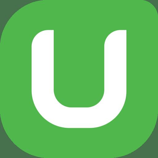Udemy logo clipart banner royalty free Udemy Logo transparent PNG - StickPNG banner royalty free