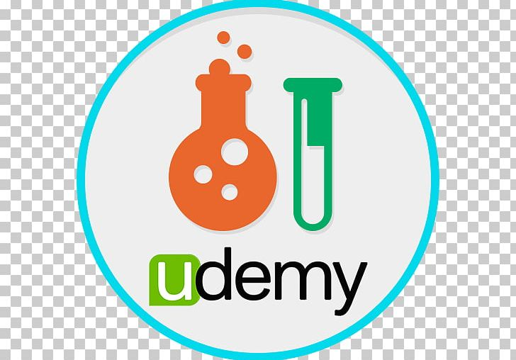 Udemy logo clipart clip art stock Logo Brand Human Behavior Udemy Font PNG, Clipart, App, Area ... clip art stock