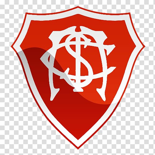 Ue logo clipart black and white stock Amazonas UEポルトゥゲーザ Shield Logo Football, amazonas ... black and white stock