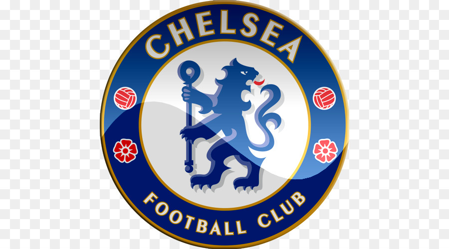 Ue logo clipart graphic free download Premier League Logo clipart - Football, Font, Sign ... graphic free download