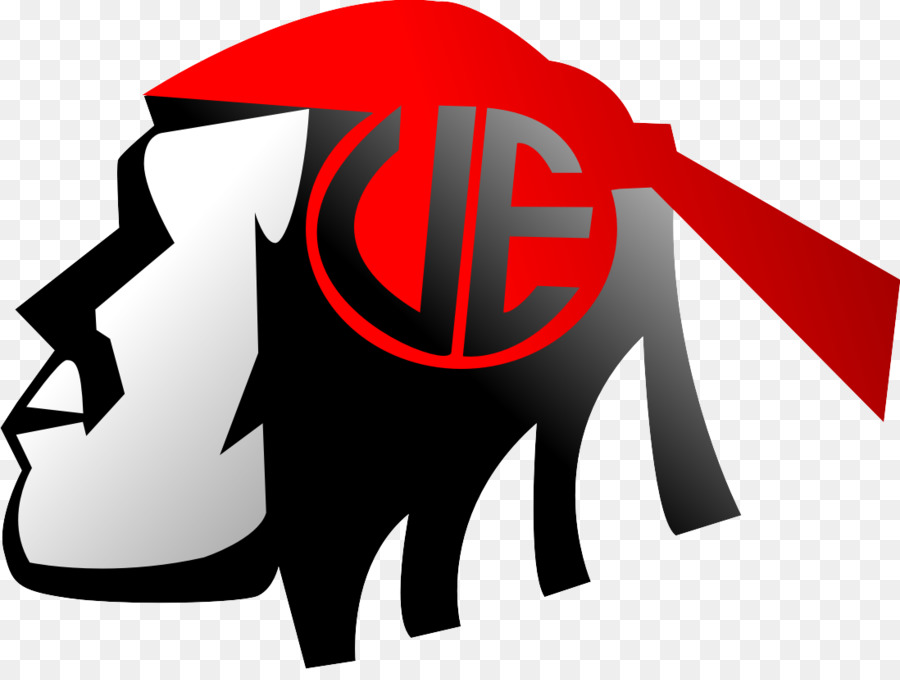 Ue logo clipart graphic black and white Red Background png download - 1098*816 - Free Transparent ... graphic black and white