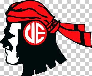 Ue logo clipart image transparent Ue Junior Warriors PNG Images, Ue Junior Warriors Clipart ... image transparent