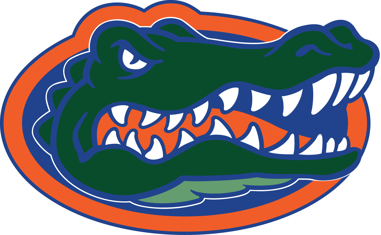 Uf college of jhournalism and communications clipart graphic royalty free download University of Florida | Fox Sports University graphic royalty free download
