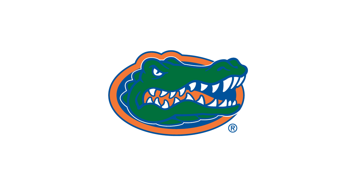 Uf football field clipart graphic freeuse stock 2018 Florida Gators Football Schedule | UF graphic freeuse stock