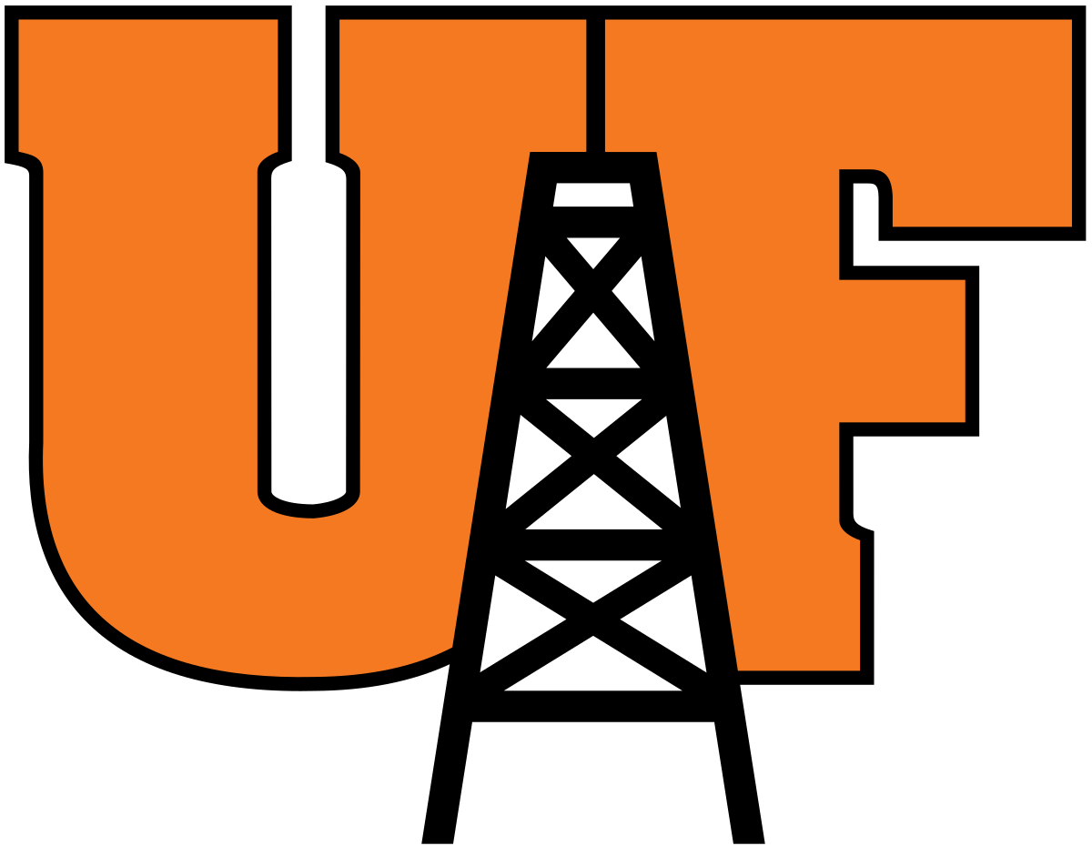 Uf football field clipart clipart freeuse stock Findlay Oilers - Wikipedia clipart freeuse stock
