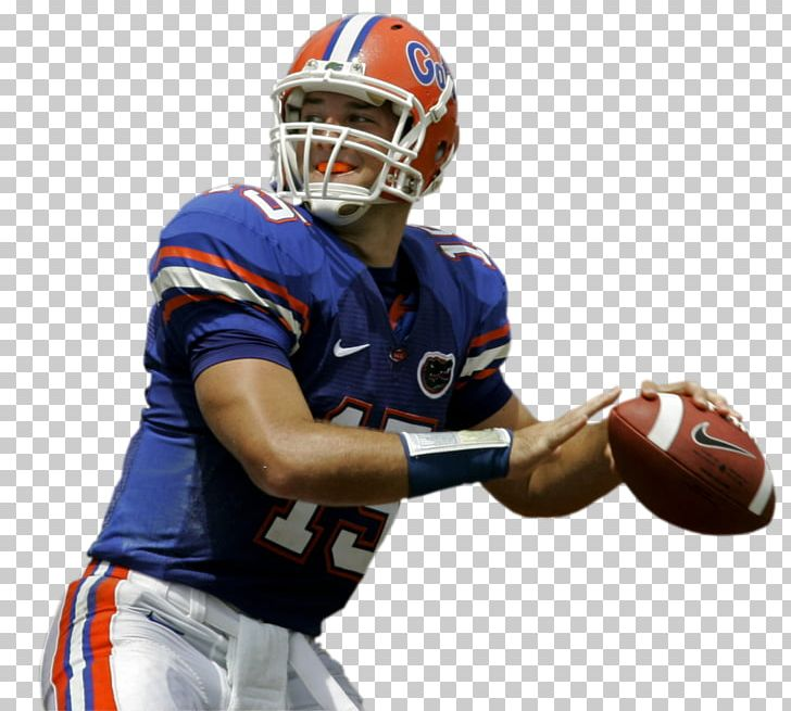 Uf football jersey clipart svg transparent library Face Mask American Football Florida Gators Football BCS ... svg transparent library