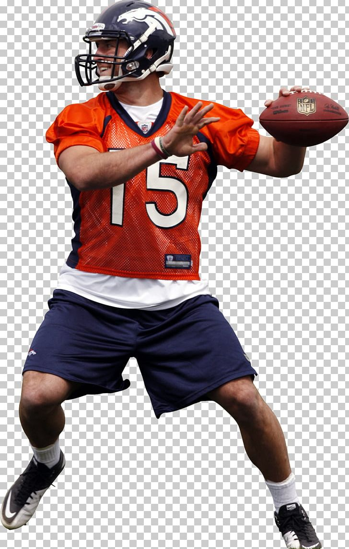 Uf football jersey clipart image transparent library Denver Broncos NFL Florida Gators Football American Football ... image transparent library