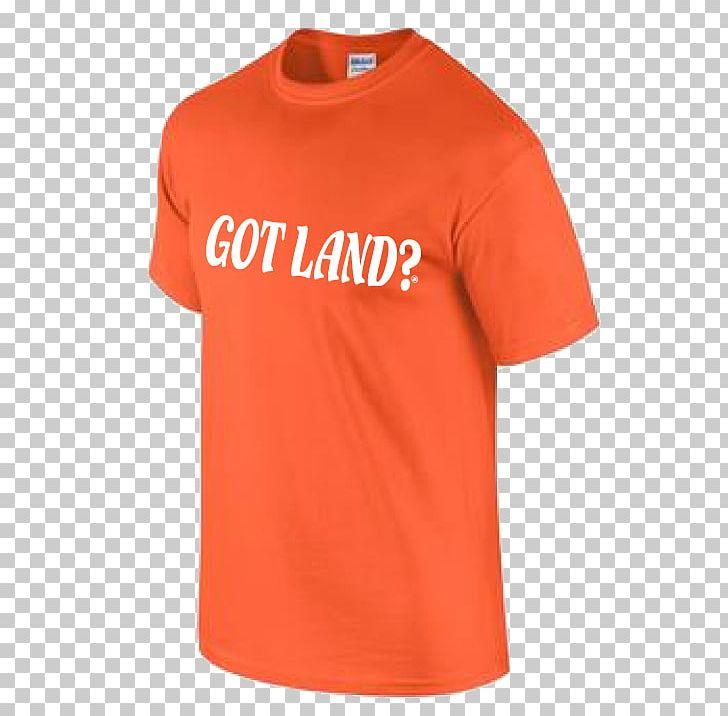 Uf football jersey clipart vector transparent download Florida Gators Football T-shirt University Of Florida Miami ... vector transparent download