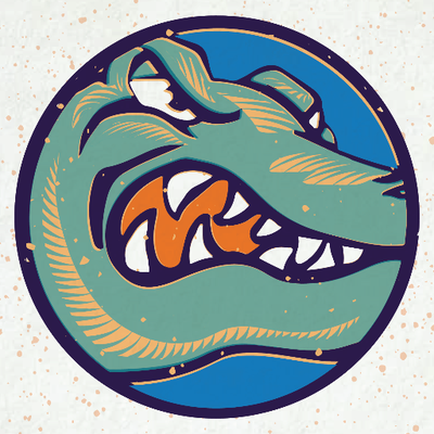 Uf summer clipart picture royalty free library UF HC & Gator Growl (@hcgatorgrowl) | Twitter picture royalty free library