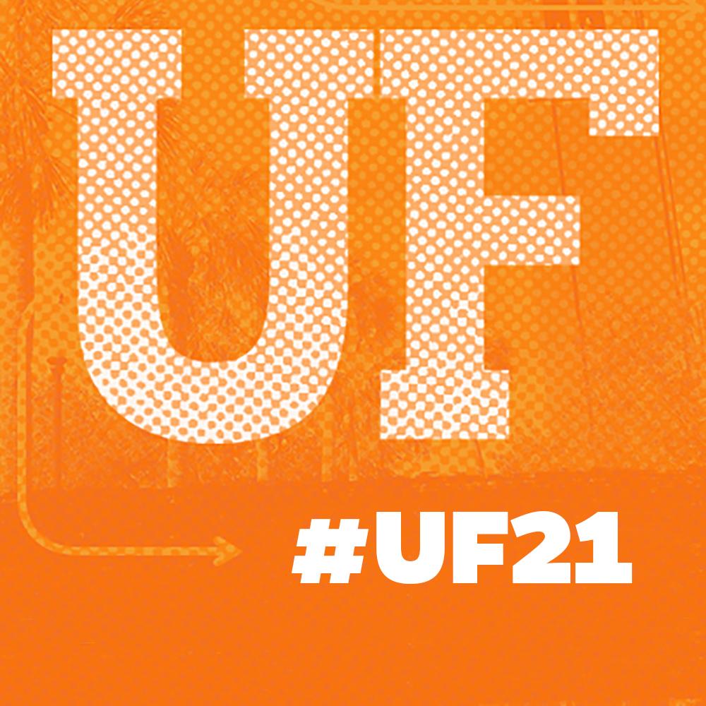 Uf summer clipart image transparent download University of Florida News image transparent download