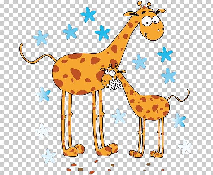 Ufo clipart with a giraffe in it clipart download Baby Giraffes Animal Mammal PNG, Clipart, Animal, Animal ... clipart download