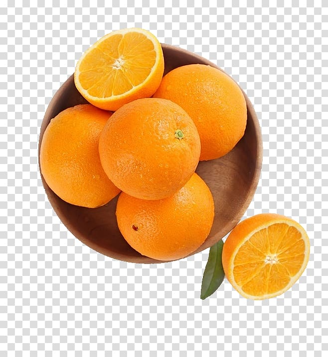 Ugli fruit clipart vector transparent library Mandarin orange Citrus leiocarpa Ugli fruit Auglis, Orange ... vector transparent library