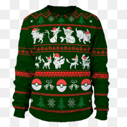 Ugly christmas sweater clipart png png black and white Ugly Sweaters Png & Free Ugly Sweaters.png Transparent ... png black and white