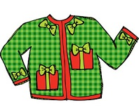 Ugly christmas sweater free clipart picture library library Free Sweaters Cliparts, Download Free Clip Art, Free Clip ... picture library library
