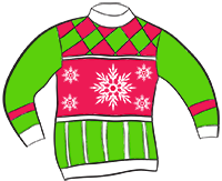Ugly christmas sweater free clipart transparent Free Sweaters Cliparts, Download Free Clip Art, Free Clip ... transparent