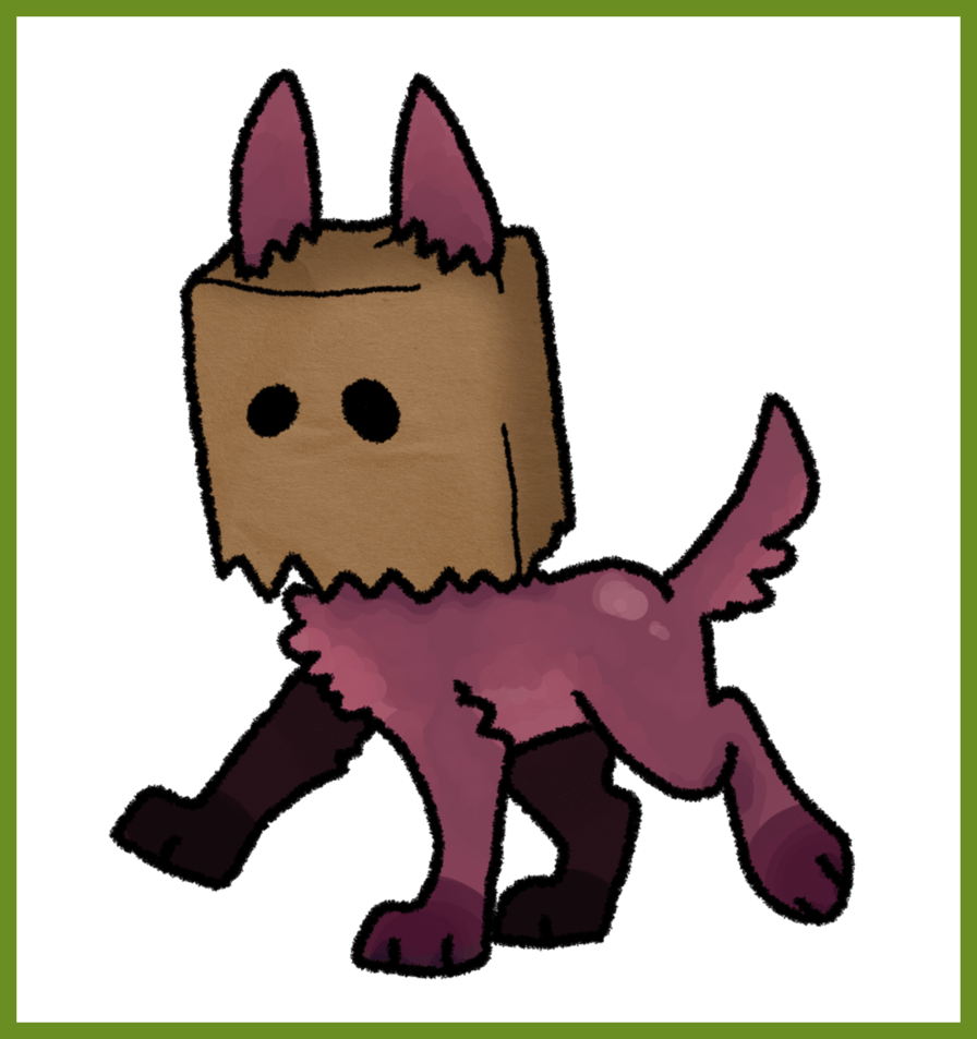 Ugly dog clipart transparent library Astonishing Ugly Dog By Gaysonicfan On Pict Of Cartoon Ideas And ... transparent library