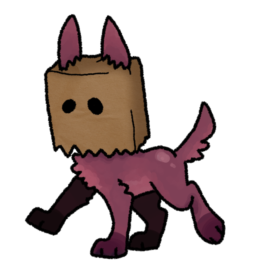 Ugly dog face clipart png transparent stock Ugly Dog by GAYSONICFAN123 on DeviantArt png transparent stock