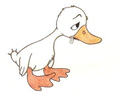 Ugly duckling clipart clipart transparent library 12 Best Ugly Ducklings images | Ugly duckling, Being ugly ... clipart transparent library
